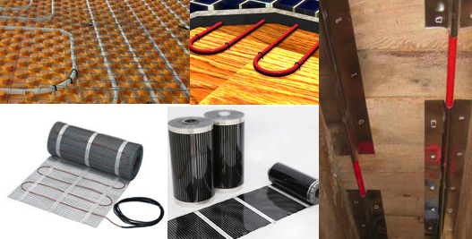 radiant-underfloor-heating-system